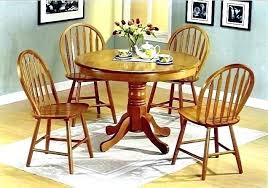 corner kitchen tables with storage benches round wood wooden dining table sets rustic ru