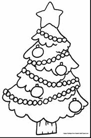 Small Picture Printable Pokemon Christmas Coloring Pages For Christmas Pages To