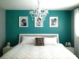 dark teal paint dark teal bedroom dark teal bedroom walls bedroom teal bedroom decor unique grey