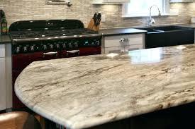 granite countertops cost per square foot installed interior design cost of granite installed how much is granite countertops cost per square foot