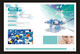 Details About Empty Hard Gelatin Capsules Kosher Size 00 Multicolor X 10000 Fda Certified