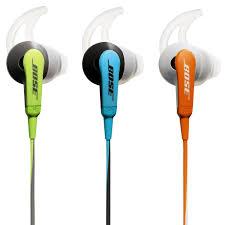 bose in ear wireless. bose soundsport in-ear headphones for ios models in ear wireless