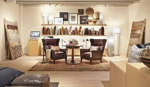 Home Furniture Store home decoration trans