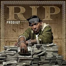 R.I.P. Prodigy Prodigy MobbDeep HipHop Rap s Most Wanted.
