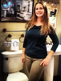 Ferguson Kitchens Baths And Lighting Fergusons Kitchen Bath Lighting Gallery In Santa Barbara