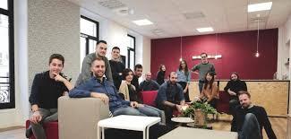 Eric Di Filippo - Owner - Big Boss (Studio) | Linkedin