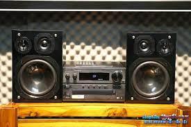 1️⃣Tư vấn nên mua dàn âm thanh nghe nhạc hay nhất hiện nay