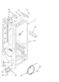 wiring diagram kenmore refrigerator wiring diagram kenmore refrigerator wiring diagram wirdig