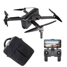<b>Sjrc f11 pro gps</b> 5g wifi fpv with 2k wide angle camera 28 mins flight ...