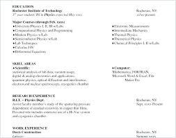 Medical Billing Resume Samples Mesmerizing Medical Billing Resume Objective Best Of Sample Medical Biller