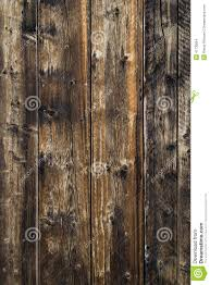 rustic wood floor background. Fine Rustic Old Barn Wood Floor Background Texture Intended Rustic