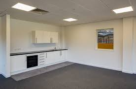office kitchen. Small Office Kitchen Fit Out