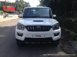 new car launches october 2014 indiaMahindra auto sector 15 sales decline in October 2014