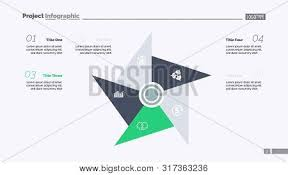 Metaphor Diagram Five Vector Photo Free Trial Bigstock