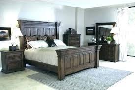 bedroom furniture decorating ideas. Gray Walls Brown Furniture Bedroom With Grey Decorating Ideas