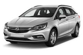 2021 opel combo fiyatlarını ve özelliklerini buradan inceleyebilirsiniz. Opel Astra Tests Erfahrungen Autoplenum De