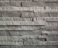 Beautiful Stone Tile Texture 18 Contemporary Piccante Textured Tiles Inside Inspiration Decorating