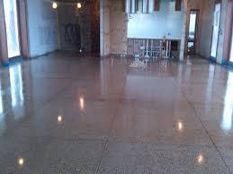 Painting Cement Floors 44 Best Flooring Ideas Images On Pinterest Flooring Ideas