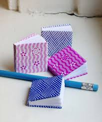 fun homemade gifts for friends cute diy stocking stuffers for easy diy crafts