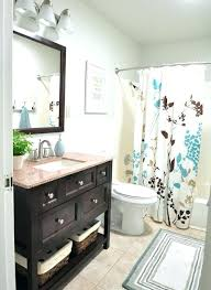 average cost bathroom remodel. Lowes Bathroom Remodel Full Image For Renovation Pictures Cost Marvelous . Average