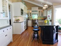 Kitchen With Vaulted Ceilings Design500400 Kitchen With Vaulted Ceiling Vaulted Ceiling