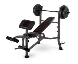 Bench Craigslist Weight Benches For Sale Torros Pro Olympic Used Weight Bench Sale