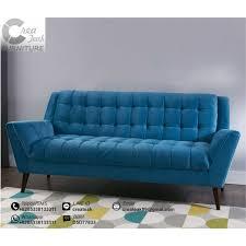 sofa vine minimalis ivina