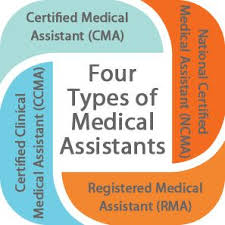 best job in the medical field 17 best medical assistants images on pinterest nursing schools