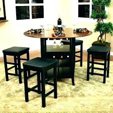 Wine rack dining table Drop Leaf Interior Dining Table With Wine Rack Underneath Kitchen Stools Pub Bar Stool Dining Table With Securityclixinfo Interior Dining Table With Wine Rack Underneath Dining Table With