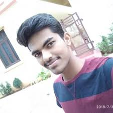 Prashanth kumar - Siddipet : School English is not that tough Good guidance  and simple efforts make you shine in the subject