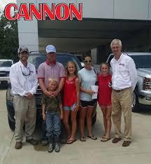cannon motors auto repair 100 n thacker lp oxford ms phone number yelp