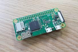 raspberry pi spy unofficial raspberry pi tutorials guides introducing the raspberry pi zero w