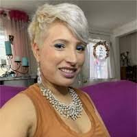 Nildaliz Ramos - Paramedical Examiner - AppsLive | LinkedIn