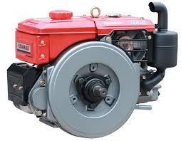 diesel engines for small diesel engines tf120 yanmar