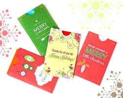 Printable Christmas Recipe Cards Blank Printable Christmas Cards Blog Printable Blank Christmas