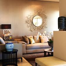 contemporary african furniture. Jungle Themed Room Decor Rainforest Bedroom Safari For S African Contemporary Furniture