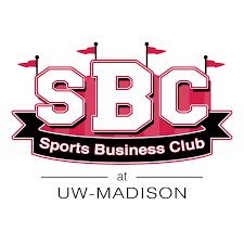 University Of Wisconsin Graphic Design Sbc At The University Of Wisconsin Logo Set On Behance