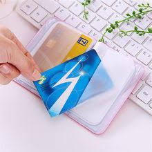 Дешёвые Card Holder Wallet и схожие товары на AliExpress