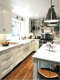 kitchen lighting ideas over sink. Over The Sink Lighting Kitchen  Lovely Pendant Light . Ideas