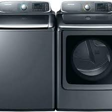lowes washing machines on sale. Modren Sale Lowes Kenmore Washer French Door Refrigerator Clever Dryer Pair  Top Load Does Sell Washing Machines And On Sale S