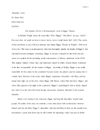 essay about space explorations greenhouse