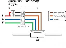 craftmade ceiling fans wiring diagram wiring fan light kit craftmade wiring diagram library