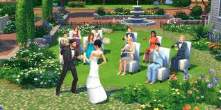 Cómo arreglar la pantalla blanca en Los Sims 4 - Mundowin