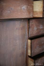 nc wood furniture paint. Nc Wood Furniture Paint. How To Paint Without Sanding R