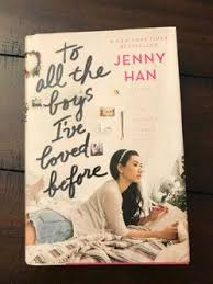 Why i read this book i read this book because my friend dakota gave it to me and it looked good. To All The Boys I Ve Loved Before A Truthful Story On Relationships Culture Breezejmu Org