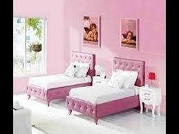 two twin mattresses make what size bed new with how to arrange a small bedroom with