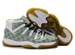 gucci jordans. mens air jordan retro 11 green white copper shoes,nike max 2016,uk gucci jordans