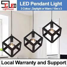 for ceiling hanging led lights