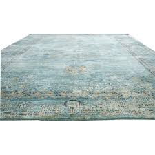 polyester rug are polyester area rugs toxic polyester rug
