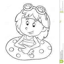 Coloration Enfant L Duilawyerlosangeles Coloration Enfant L